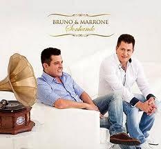 Bruno & Marrone - Bom Demais
