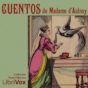 cuentos_mme_daulnoy_1910.jpg