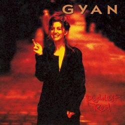 Gyan - Somethings Gotta Give