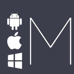github.com-MobSF-Mobile-Security-Framework-MobSF_-_2019-12-04_21-57-04