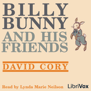billy_bunny_and_friends_d_cory_1911.jpg
