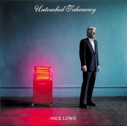 Nick Lowe - Cruel To Be Kind~5.1