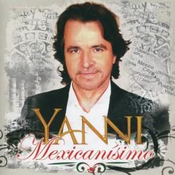 Yanni - El Cascabel