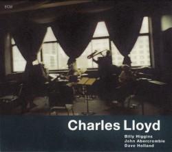 Charles Lloyd - Forest Flower - Sunrise
