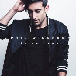 Phil Wickham - Eyes Fixed