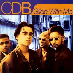 CDB - Kickin' Back