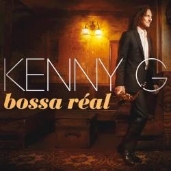 Kenny G - Bossa Réal