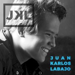 Juan Karlos Labajo - Here I Am