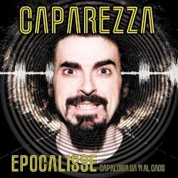 CAPAREZZA - FUORI DAL TUNNEL (ALBUM VERSION)