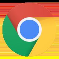 github.com-GoogleChrome-lighthouse-ci_-_2019-11-30_10-54-56