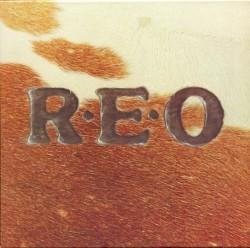 REO Speedwagon - Keep Pushin