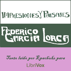 impresiones_paisajes_f_garcia_lorca_1910.jpg
