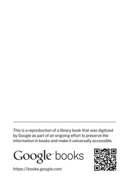 Cover of: Musical illustrations of Bishop Percy's Reliques of ancient English poetry | Edward F. Rimbault