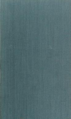 Cover of: Cambridge history of English literature | Alfred Rayney Waller, Sir Adolphus William Ward