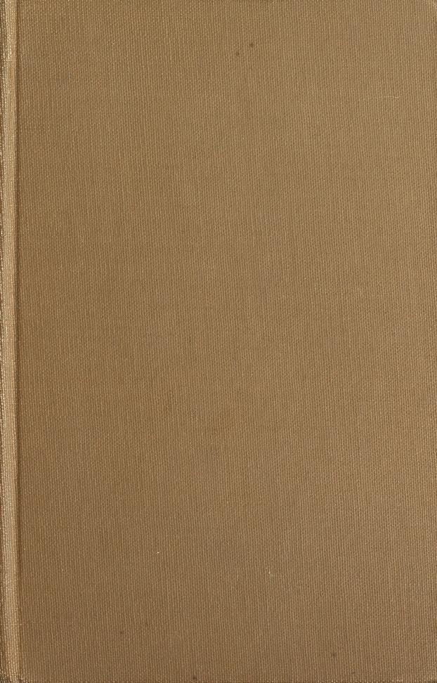 History of the counties of Argenteuil, Que. and Prescott, Ont., from the earliest settlement to the present. -- by Thomas, Cyrus