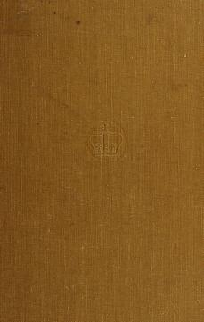 Cover of: The ideas of the woman suffrage movement, 1890-1920 | Kraditor, Aileen S