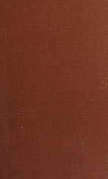 Cover of: An introduction to human geography | J. H. G. Lebon