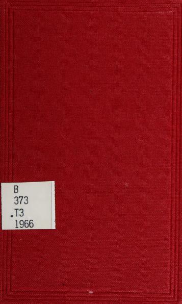 Cover of: Laches | Plato